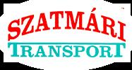 Szatmári Transport
